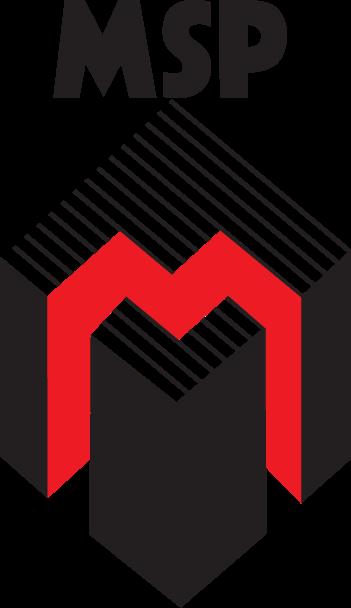 Midland Steel Profiles
